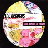 Play & Download Your Highway for Tonight by The DeSotos | Napster