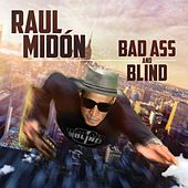 Fly Like an Eagle - Single by Raul Midon