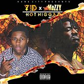 Play & Download Hot Niggaz by Yid | Napster