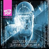 Artificial Intelligence : MetaPop Remixes by Zodiac