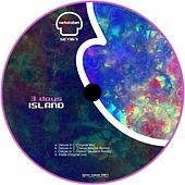 Play & Download 3 Days by Island | Napster