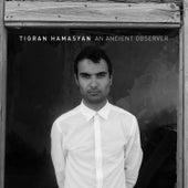 The Cave of Rebirth by Tigran Hamasyan