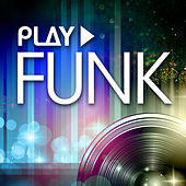 Play - Funk by Various Artists
