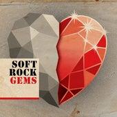 Soft Rock Gems von Various Artists