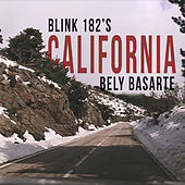 Play & Download California by Bely Basarte | Napster