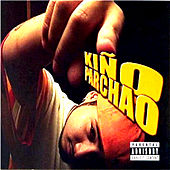 Play & Download Kiño Parchao by Kiño | Napster