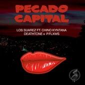 Play & Download Pecado Capital by Suarez | Napster