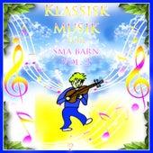 Play & Download Klassiska Musik för små Barn, vol.2 by Tomas Blank | Napster