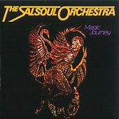 Magic Journey by The Salsoul Orchestra