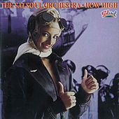 Play & Download How High by The Salsoul Orchestra | Napster