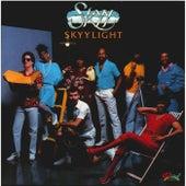 Skyylight by Skyy