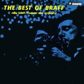 The Best of Braff (2014 Remastered Version) by Ruby Braff