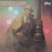 Play & Download A Night to Remember by Eddie Holman | Napster