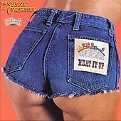 Play & Download Heat It Up by The Salsoul Orchestra | Napster