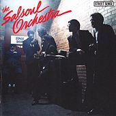 Street Sense by The Salsoul Orchestra