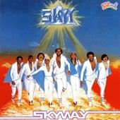 Skyway by Skyy