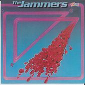 The Jammers von The Jammers