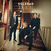 Play & Download Logical by Soledad | Napster