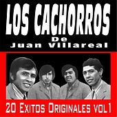 20 Exitos Originales, Vol. 1 by Los Cachorros de Juan Villarreal
