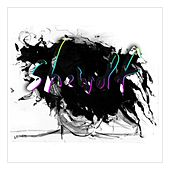 Play & Download Shewolf by She Wolf | Napster