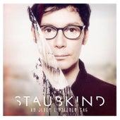 Play & Download Das Beste kommt noch by Staubkind | Napster