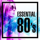 Essential 80's von Various Artists