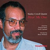Hear Me One by Stanley Cowell