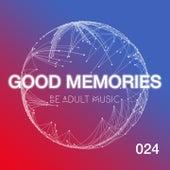 Good Memories by Various Artists