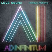 Love Sound by Various Artists