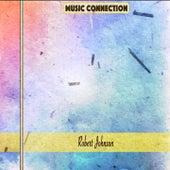 Music Connection von Robert Johnson
