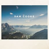 Sam Cooke: The Essential by Sam Cooke