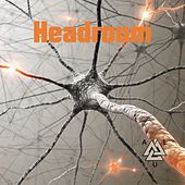 Play & Download Headroom by alu | Napster
