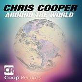 Around the World by Chris Cooper