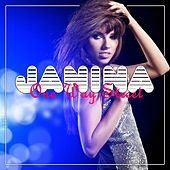 Play & Download One Way Street by Janina | Napster