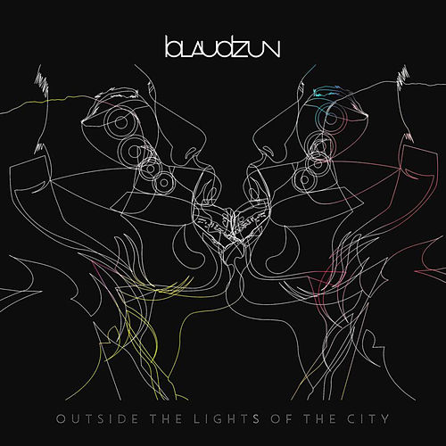 Outside The Lights Of The City by Blaudzun