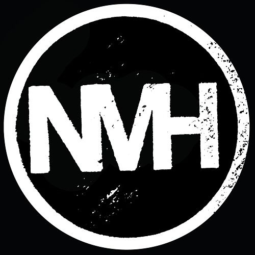 No More Heroes EP by No More Heroes