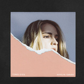Tired Eyes by Katelyn Tarver