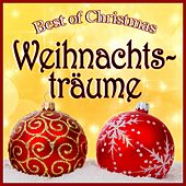 Weihnachtsträume (Best of Christmas) by Various Artists