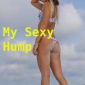 My Sexy Hump von Various Artists