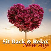 Sit Back & Relax: New Age von Various Artists
