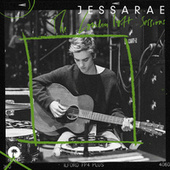 Play & Download Don't Let Them In (Loft Session) by Jessarae | Napster