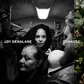 Play & Download Zuhause by Joy Denalane | Napster