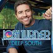 Play & Download Where The Girls Are by Josh Turner | Napster
