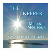 Play & Download The Keeper by Melanie Monsour | Napster