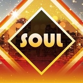 Soul: The Collection von Various Artists