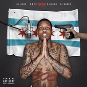 Play & Download 300 Days 300 Nights by Lil Durk | Napster