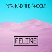 Feline de Vita and the Woolf