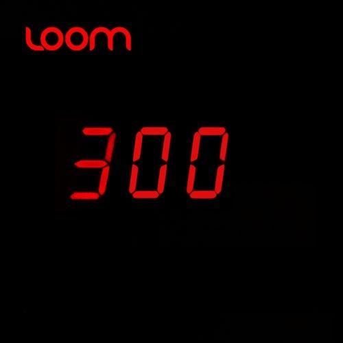 300 003 von Loom