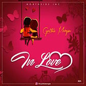 Play & Download In Love by Cynthia Morgan   Napster