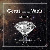 Gems from the Vault Series 4 by Various Artists